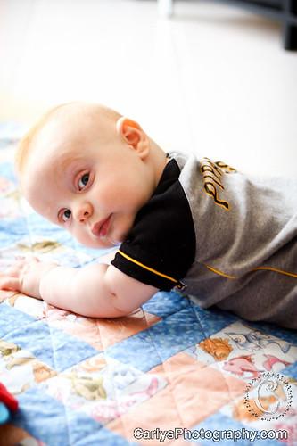 7 months old baby Kyton-11.jpg