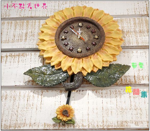 大湖花間集 (19).JPG