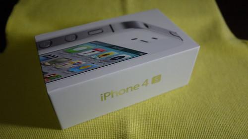 apple taiwan panasonic taipei 敗家 iphone4s dmcgf3