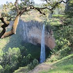 "Bottom Waterfall <a style=""margin-left:10px; font-size:0.8em;"" href=""http://www.flickr.com/photos/14315427@N00/6741803635/"" target=""_blank"">@flickr</a>"