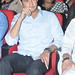 Mahesh-Babu-Different-Moods-At-SMS-Movie-Audio-Launch-Justtollywood.com_10