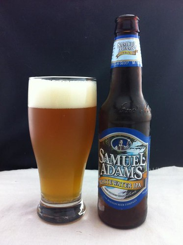 6754866055 6fc14dcaf6 Samuel Adams   Whitewater IPA *