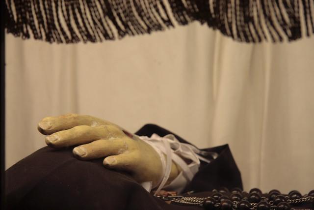manos barrocas010