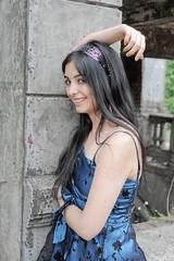 THE SEMESTER IS OVEEEEEEEEER!!!!!!!!!! (Samael Kreutz) Tags: portrait selfportrait girl female model women retrato autoretrato brunette morena