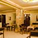 3 star hotels in Aridaia - Philippion hotel