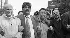 IMG_8715 (Amine Ghrabi) Tags: freedom march tunisia tunis politics demonstration libert revolution rvolution politique marche tunisie mohamed manifestation brahmi protestation dput assasinat arabspring tunisianrevolution assemblenationaleconstituante mohamedbrahmi