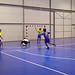 FC Botarell - Salou FS (15)