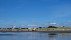 Waitarere 2012 (Kiwi Frenzy On Location) Tags: life new newzealand beach surf january zealand nz savers 2012 waitarere horowhenua kiwifrenzy onlcoation