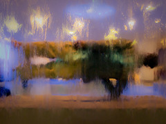 The Drowned Man - LR3-1301577-web (David Norfolk) Tags: water olympus pancake ep3 17mm