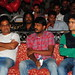Ishq-Movie-Audio-Launch-Justtollywood.com_36