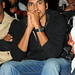 Pawan-Kalyan-At-Ishq-Movie-Audio-Launch-Justtollywood.com_21