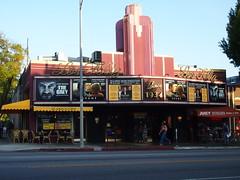 Los Feliz Theatre (El Trinidad) Tags: california usa building eh architecture pen vintage la losangeles theatre cinemas olympus hollywood historical losfeliz easthollywood ep3 losfeliztheatre eltrinidad olympusep3 ep2ep3