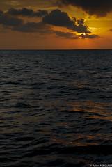 Sunset In Maldives (julien.reboulet) Tags: sunset nikon d200 maldives ponton 1755 kuramathi maldivian flickraward wwwjulienrebouletfr