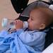 Baby Joshua