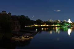 IMG_7060 (^Baobab^) Tags: boston night canon eos view ef 30d 24f14l