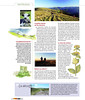 "Magazine du Haut-Rhin n°16 juil-août 2007 • <a style=""font-size:0.8em;"" href=""http://www.flickr.com/photos/30248136@N08/6852870163/"" target=""_blank"">View on Flickr</a>"