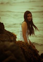jeru (maligu) Tags: chile canon mar sexta playa region 50200mm pichilemu jeru lapuntilla canont1i canonwithsigma