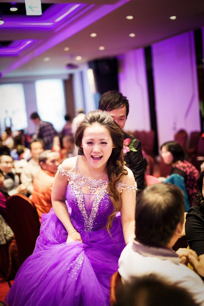 柏瑋&淑燕Wedding-187