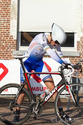 TT Ster van Zuid Limburg 137