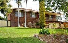 5 Palmer Crescent, Gunnedah NSW