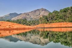 Inside Banasura Sagar Dam 2 (SivamDesign) Tags: canon eos rebel kiss place zoom dam kerala kit wayanad x4 550d 18135mm t2i banasura banasurasagar canonefs18135mmf3556is