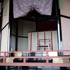 RF_00052 (yayashi_884) Tags: japan rollei rolleiflex fuji  fujifilm nara  fujicolor pro400h  rolleiflex35fxenotar