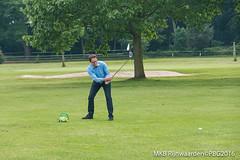 picturesbygaab20160525_MG_5608 (MKBRijnwaarden) Tags: green golf clinic duitsland golfplatz mkb netwerk bijeenkomst 2016 golfen emmerich rijnwaarden golfclinic ondernemers borghees netwerkbijeenkomst picturesbygaab gabyvanhall mkbrijnwaarden gaabvanhall