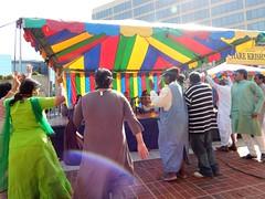 DSCN1256 (ursusdave) Tags: india festival hare baltimore parade krishna chariot ursusdave davidrobertcrews davidrobertcrews{akaursusdave}