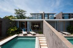 (relan's terraces) Tags: bali nature architecture modern indonesia uluwatu architects fell indonesian hideaway billas gfabgary hideawayvillas