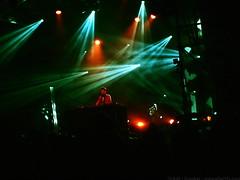Samedi Soir @ Rock'N Solex 2016 - Bomber pour www.alter1fo (4) (alter1fo) Tags: festival rock boston club campus cheval one para n cc busy cotton claw 49 insa p bun rennes beaulieu tudiants solex tudiant beaulieux