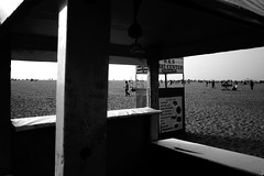 @ Marina Beach, Chennai, 2016 (bmahesh) Tags: india beach marinabeach chennai ricohgr tamilnadu wwwmaheshbcom