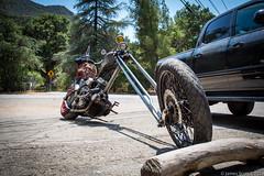 20160529 5DIII California 224 (James Scott S) Tags: california road santa travel mountains canon scott james la us unitedstates action snake s tourist malibu wanderlust monica moto motorcycle biker rider mulholland twisty the agourahills lrcc 5diii