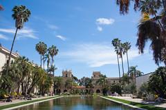 IMG_9652.jpg (AngieSix) Tags: california travel balboapark lilypond