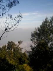 "Pengembaraan Sakuntala ank 26 Merbabu & Merapi 2014 • <a style=""font-size:0.8em;"" href=""http://www.flickr.com/photos/24767572@N00/26888432200/"" target=""_blank"">View on Flickr</a>"