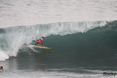 rc0001 (bali surfing camp) Tags: bali surfing surfreport bingin surfguiding 24052016