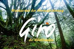 Giro de'Chellangia (ThomasLins) Tags: de scouts rankweil giro pfadfinder chellangia girodechellangia