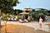 3 Bedroom Beachfront Villa - Paros #2