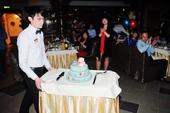 DSC_1440-Edit (wedding photgrapher - krugfoto.ru) Tags: