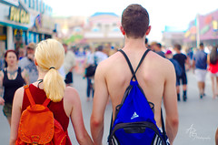APLS2598 (a_byle) Tags: beach couples jersey boardwalk couplegoals