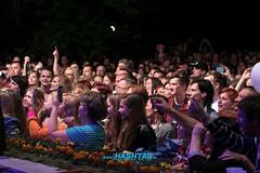 OLKS - koncerty-53