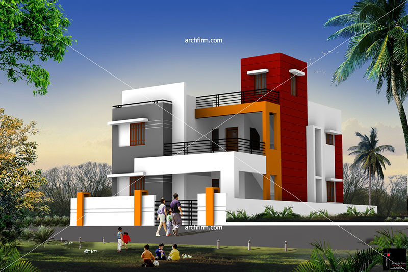 The worlds most recently posted photos by jehovah nissi architects chennai architects 021 jehovah nissi architects anna nagareastchennai malvernweather Choice Image