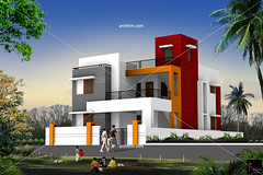 chennai-architects-021 (JEHOVAH NISSI ARCHITECTS, ANNA NAGAR[EAST]CHENNAI) Tags: house building home architecture landscape 3d construction arch realestate flat drawing interior space indian bangalore madras plan architectural east civil planning blueprint builders designs newhouse salem thane elevation tirunelveli architects chennai contractor making madurai tamilnadu structural rendering floorplan cad coimbatore designers southindia engineers constructions decorator designing trichy drafting detailing managers decorators 3ddesign contractors promoter houseplan turnkey promoters homedesign consultants houseplans homeplans annanagar hydrabad interiordesigner 3dview housemodel homeplan homedeveloper 3delevation chennaibuilder chennaiarchitect annanagararchitect archprofessionals schemeplan annanagarchennai