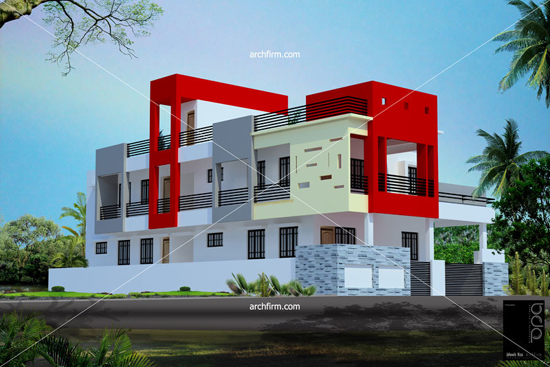 The worlds newest photos by jehovah nissi architects anna nagar chennai builders 002 jehovah nissi architects anna nagareastchennai malvernweather Choice Image
