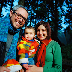 AR06949_AR06949-R1-E009 (Alicia J. Rose) Tags: familyportraits forestpark falltrees cutetoddler aliciajrose bigforest tinylumberjack