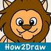 ícone (App publisher) Tags: iphone h2d how2draw 01apps
