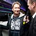 sterrennieuws hetschlagerfestival2012persconferentiehasselt