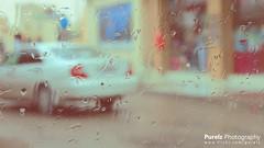 (*Purelz) Tags: cloud rain qatar     m6r