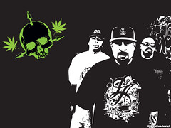 Cypress Hill (Daniel Tolentino) Tags: from get high hit smoke hill want cypress marijuana bong