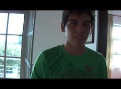 Imagen10 (ShortFilms│Cortometrajes) Tags: video destino futuro shortfilms casero cortometrajes perseguidos