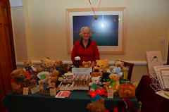 "St Marys Hall Christmas Fair_08 • <a style=""font-size:0.8em;"" href=""http://www.flickr.com/photos/62165898@N03/6442833859/"" target=""_blank"">View on Flickr</a>"